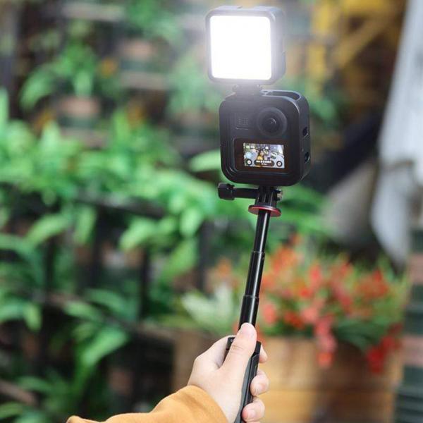 Ulanzi GM-3 Vlog Metal Cage für MAX
