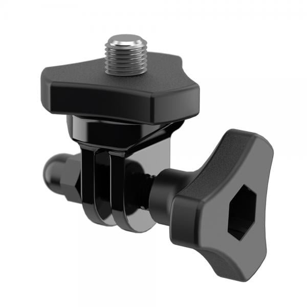 SP Gadgets Tripod Screw Adapter