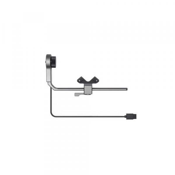 DJI Inspire 2 - DJI Focus Handrad Halterung mit CAN Kabel