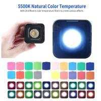 Ulanzi L1 Pro Waterproof LED Light