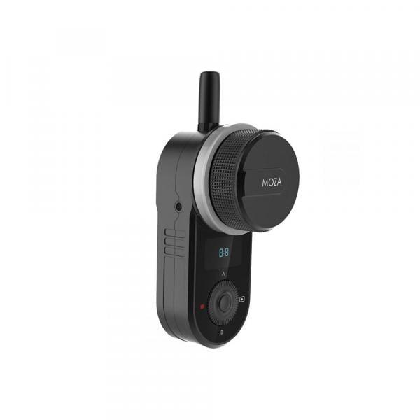 Gudsen MOZA Air (2) iFocus Wireless Follow Focus Handrad