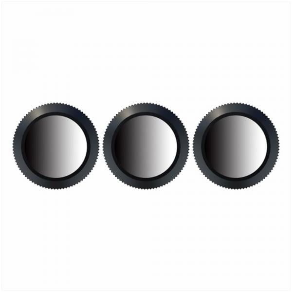 Freewell Gear ND-Grad Pack für DJI Mavic 2 Zoom