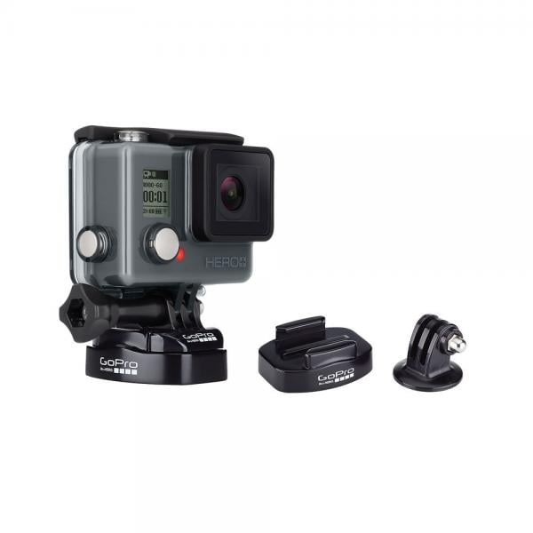 GoPro Stativ-Set