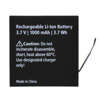 Rollei Single Battery 8S/9S Plus