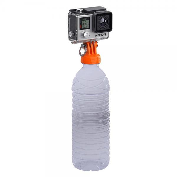 SP Gadgets Bottle Mount