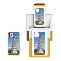 Kodak Printacase PPC-10 für iPhone 11