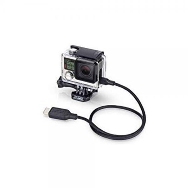 GoPro HDMI auf MiniHDMI-Kabel