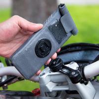 SP Connect Moto Bundle Universal Case