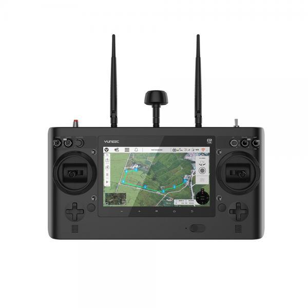 YUNEEC ST16S Bodenstation EU für H520
