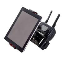 Freewell Tablet Mount für DJI Mavic